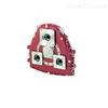 AM110heron 传动系统  齿轮箱