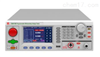 CS9911BS 程控交直流耐压测试仪, 75VA