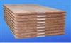 P3B电工层压木板