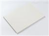 SUTE电工塑料绝缘板