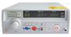 CS5601自动绝缘耐压测试仪
