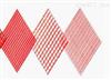 SUTE玻纤网格板
