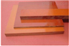 SUTE HB,V0电木板