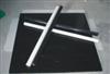 POM板 ABS板 PU板 PVC板