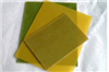 350二苯醚板