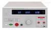 CS2671AX 交直流耐压测试仪