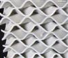 SUTE陶瓷波纹板