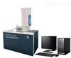 GCTNS-9000型 全自動硫氮測定儀