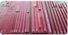 GPO-3聚酯树脂板