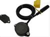 工控仪表HYDAC贺德克EDS510系列压力继电器