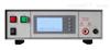 7140交直流耐压测试仪