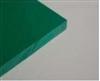 PVC 麻面板