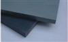 化工容器用PVC板