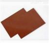 3253聚胺-酰亚胺层压玻璃布板