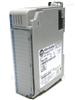 1756-IV32美国AB罗克韦尔1756-IV32PLC模块现货
