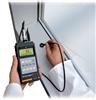 致密性测量仪-德国菲希尔ANOTEST YMP30-S