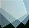 SUTE无机树脂玻璃纤维层压板