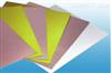 CEM-3环氧不织布纤维层压板