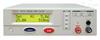 TL5000系列耐电压测试仪