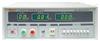 TL5802,TL5802S系列泄漏电流测试仪