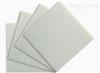 G-11环氧玻璃布层压板