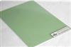 F834酚醛玻璃布层压板