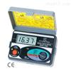 4105A 接地电阻测试仪
