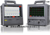 TP600-8TP600系列多路温度+功率电参数据记录仪