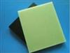 X9334双马来酰亚胺层压玻璃布板