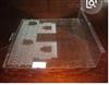 PC板加工件