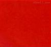 JT0101B硅胶板