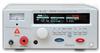 UC8100系列程控交直流耐压测试仪