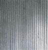 SUTE细条纹胶板