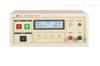 ZC7305C型接地电阻测试仪