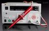 RK2670AM耐压测试仪 5KV单交流20mA泄漏电流