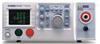 GPT-805耐压测试仪 CS2670A高压仪