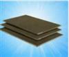 3332B-F级环氧板高强度高导磁耐热等级B-F级