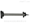 TD-1TD-1 油动机传感器