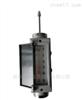 TD-2TD-2热膨胀传感器