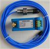 ZH3000系列电涡流传感器ZH3000