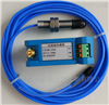 WT-DO型电涡流传感器、前置器、延伸电缆