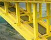 HC-85C环氧锌黄底漆