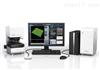 OLS4100工业共聚焦显微镜