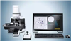 DSX500全自动系统显微镜
