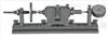 CZ990静态位移校验台供应