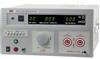 VG系列耐压测试仪 2670A 济南特价供应