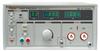 TL5000系列耐压测试仪 武汉特价供应