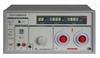 CS2674AX超高压测试仪 广州特价供应
