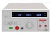 CS2671AX耐压测试仪 银川特价供应
