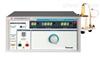 CS2674B耐压测试 仪价格/超高压 测试仪